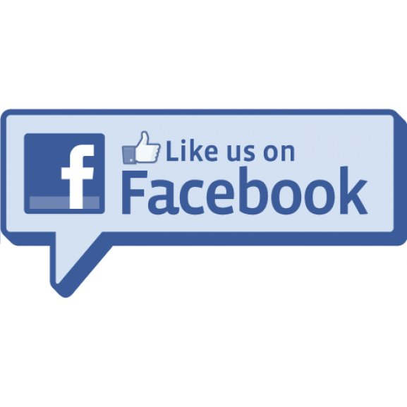 like_us_on_facebook_new_0